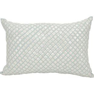 Attleborough Lumbar Pillow