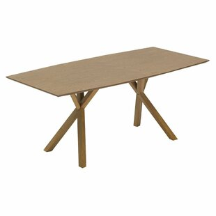 Dining Table by Home Loft Concepts