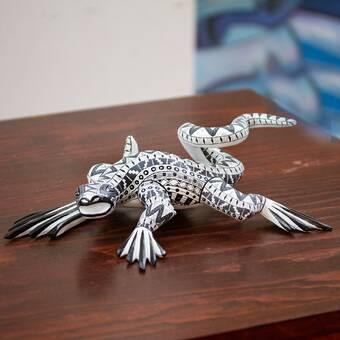 Orren Ellis Crissman Stars Figurine Reviews Wayfair