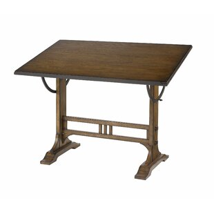 Omari Drafting Desk