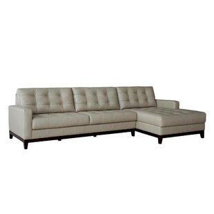 Caouette Sectional