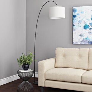 floor lamps in living room. Save To Idea Board Floor Lamps In Living Room