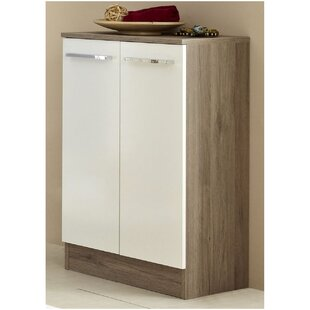 Rom 50 X 81cm Free Standing Cabinet By Quickset