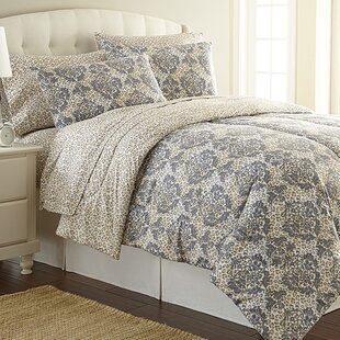 Comforter Set by Shavel Home Products Wonderful