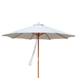 Highland Dunes Camelford 9' Market Umbrella