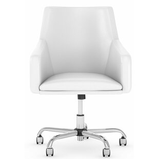 Lux Mid Back Ergonomic Task Chair