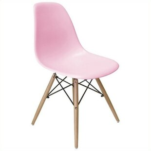 Gold Pink Kitchen Dining Chairs Youll Love Wayfair