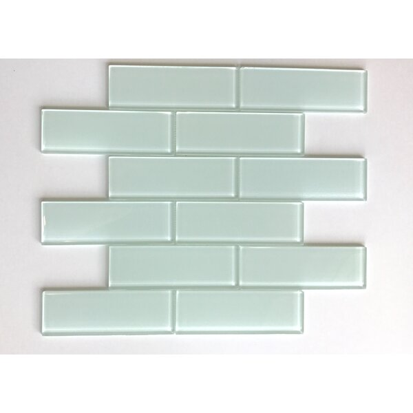 Famous 12 X 12 Ceiling Tiles Thick 18 Inch Ceramic Tile Rectangular 2 X 6 Subway Tile 2X2 Ceiling Tiles Youthful 2X4 Acoustic Ceiling Tiles Brown3X6 Marble Subway Tile Vetromani Granada Meshed Glass Subway 2\