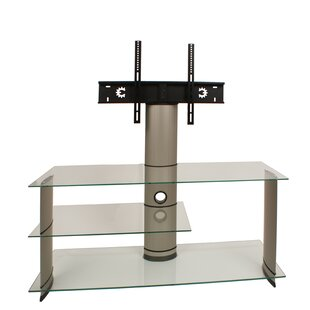 Tamworth TV Stand For TVs Up To 70