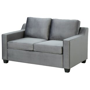 Terrific Ashley Loveseat Ocoug Best Dining Table And Chair Ideas Images Ocougorg