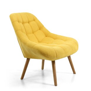 Anthea Cocktail Chair By George Oliver
