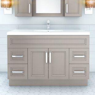 Cutler Kitchen & Bath Urban 48..