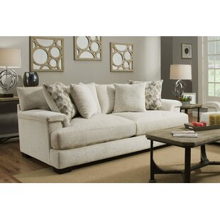 Inexpensive Stokley Sofa by Red Barrel Studio Reviews (2019) & Buyer's Guide