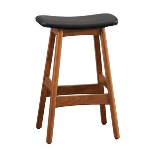 Looking for 24 Bar Stool (Set of 2) by Woodhaven Hill