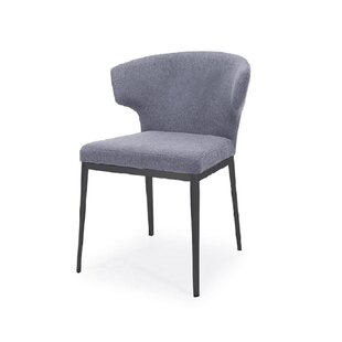 Kamren Bar Stool