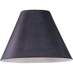 6.25 Empire Lamp Shade