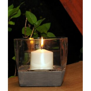 Candleholder By World Menagerie