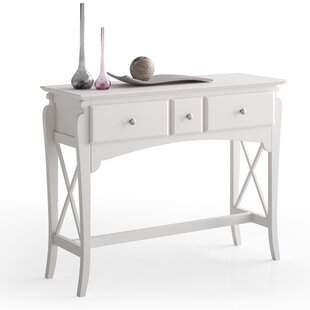 Giroux Console Table By August Grove