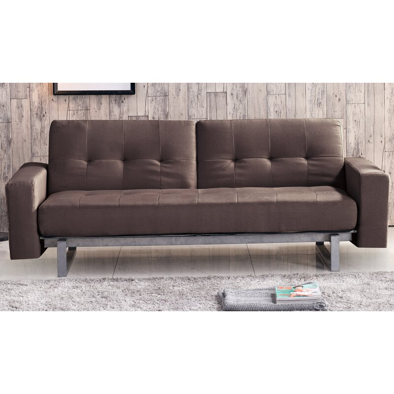 Phelps Multi Function Sofa