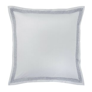 Pillow Shams Joss Main