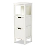 Kilgo 2 Drawer Accent Chest by Highland Dunes