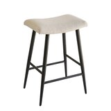 Harkness 26 Counter Stool by Foundry Select