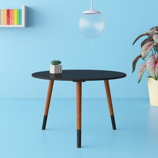 Emory Coffee Table by Hashtag Home