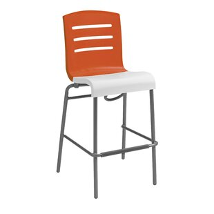 Vandeventer 30 Barstool (Set of 8)
