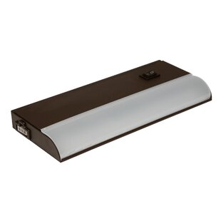 Purchase LED 8.5 Under Cabinet Bar Light (Set of 6) By American Lighting LLC