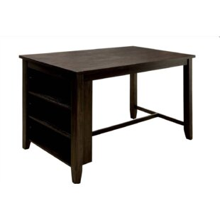 Ilya Counter Height Dining Table
