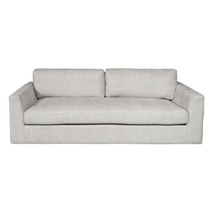 Lonegan Sofa by Brayden Studio