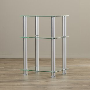 Branchdale TV Stand for TVs up to 22