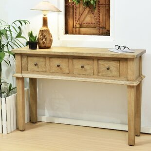 Marsha Console Table ByDarby Home Co