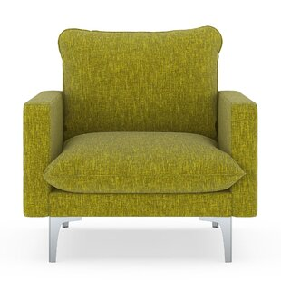 Russell Armchair by Brayden Studio