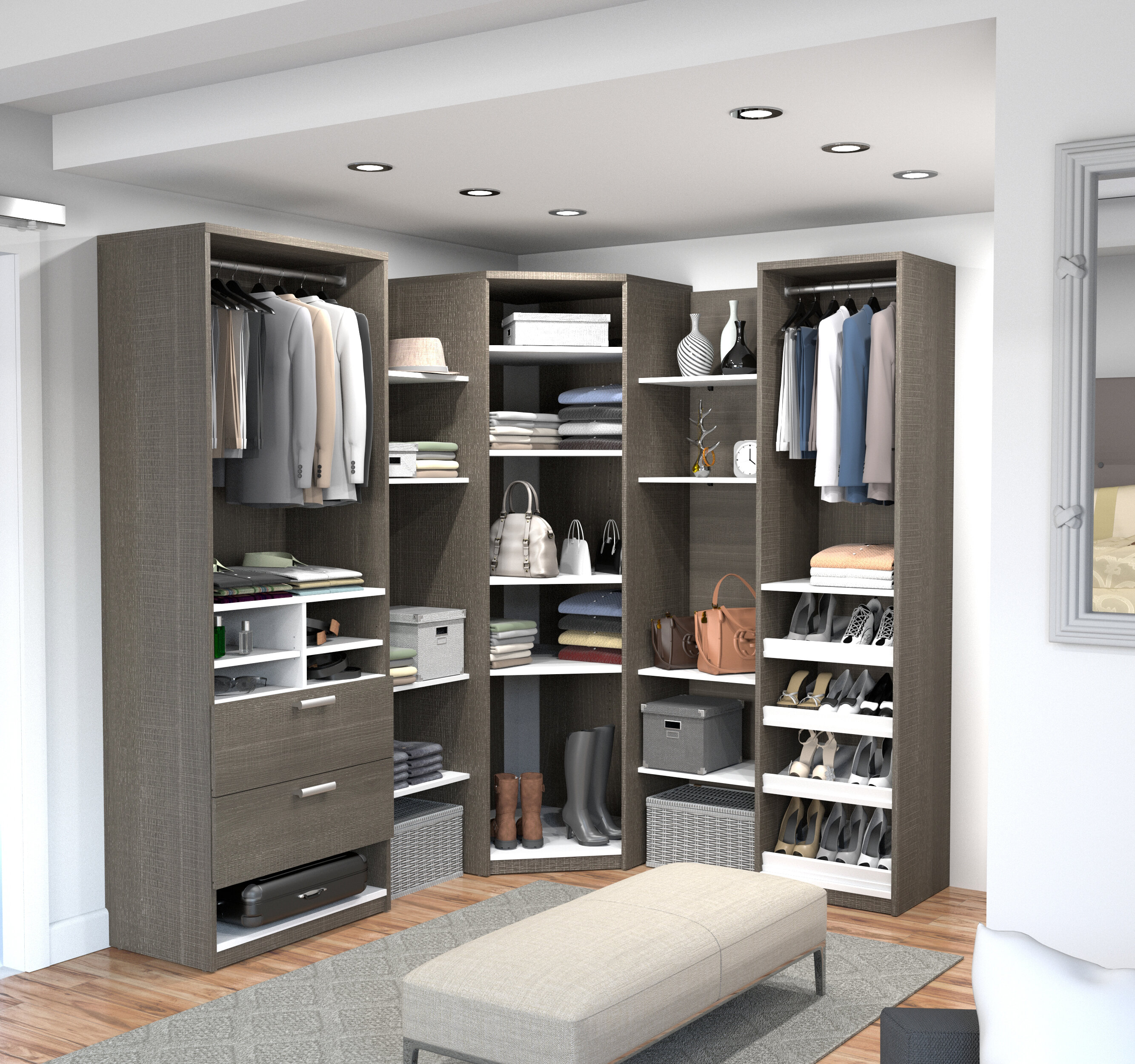 of svm corner wardrobe beautiful random inspiration related brown lovely cabinet closet black pax post