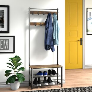 Carmen Hallway Unit By Zipcode Design