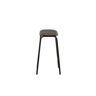 Christner 66cm Bar Stool By Corrigan Studio