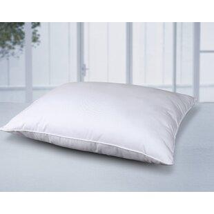 Cotton Loft Cottonloft Feather Core & Cotton Filled Pillow