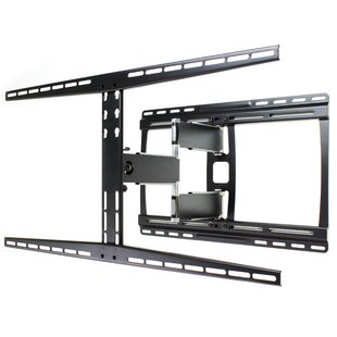Apex Wall Mount for 37