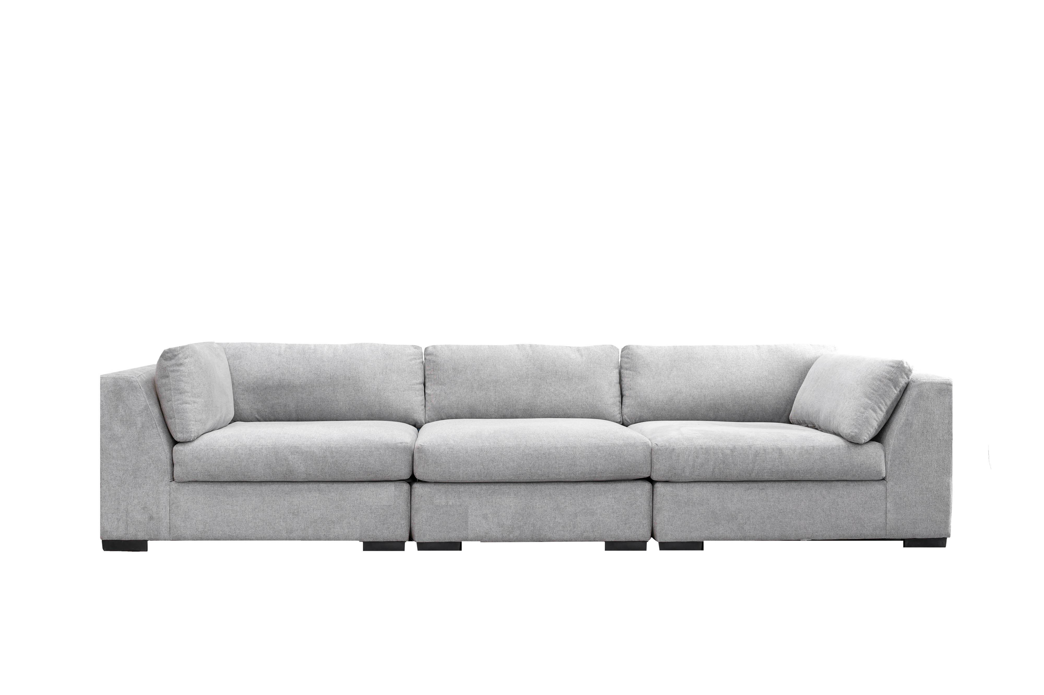 thomas modular sofa