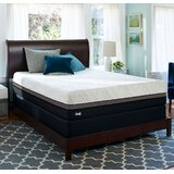 Sealy Conform Premium 13.5 Ultra Plush Mattress and Box Spring by Sealy