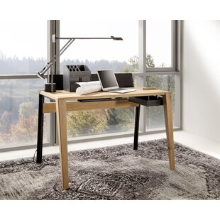 Horwitz Desk By Ebern Designs