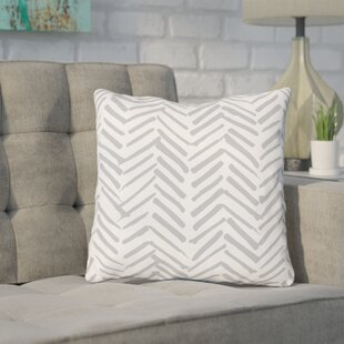 Lohmann Throw Pillow