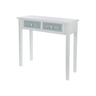 Laguna Coffee Table By Home Loft Concept
