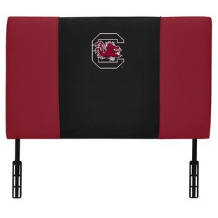 Great Price All American Collegiate Twin Headboard by Kidz World Reviews (2019) & Buyer's Guide