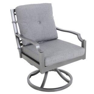Aluminum Patio Furniture Sets | Wayfair
