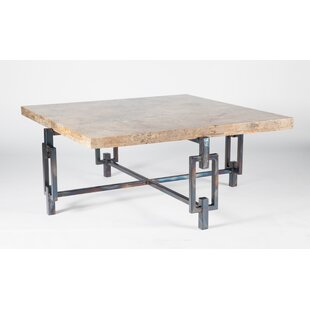 Tekoa Coffee Table