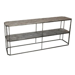 Brazelton Console Table