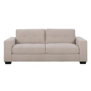 Kaye Chenille Sofa by Latitude Run
