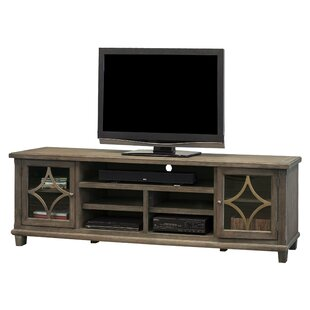 McManus TV Stand for TVs up to 88 by Alcott Hill